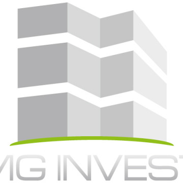 Logo MG Invest