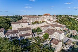 Gramont Tarn et Garonne (82)